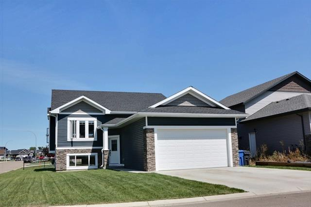 1 WEST HIGHLAND CO , 4 bed, 3 bath, at $384,900