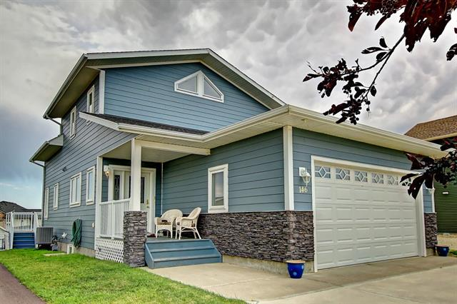146 White Pelican WY , 2 bed, 2 bath, at $438,000