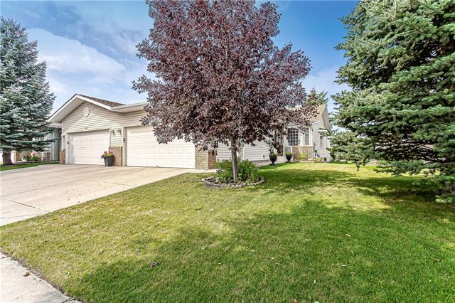 821 RIVERSIDE DR NW, 3 bed, 3 bath, at $299,900
