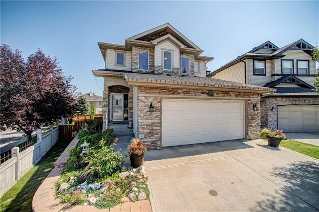 202 KINCORA BA NW, 4 bed, 4 bath, at $578,800