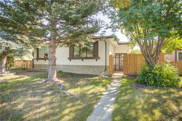 1015 CANFIELD CR SW, 4 bed, 2 bath, at $349,900