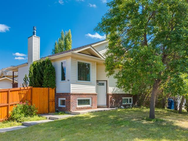 59 DOWNEY RD , 4 bed, 3 bath, at $399,500