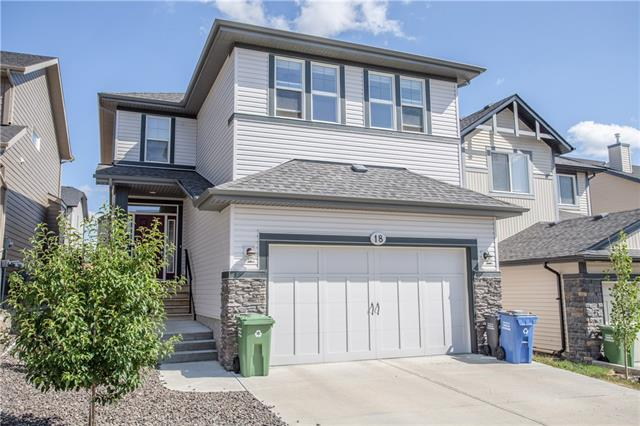 18 HERITAGE LD , 3 bed, 3 bath, at $475,000