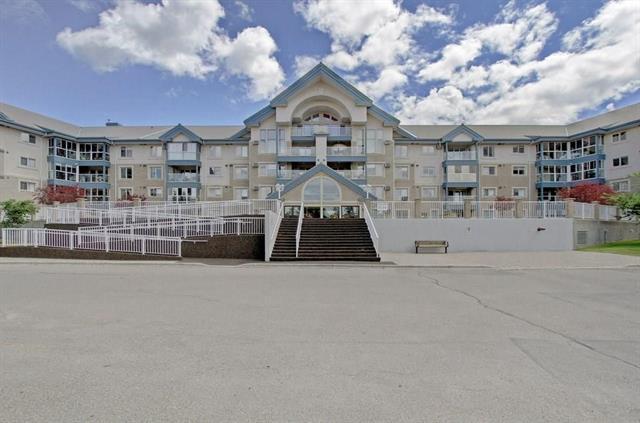 #403 7239 SIERRA MORENA BV SW, 2 bed, 2 bath, at $299,900