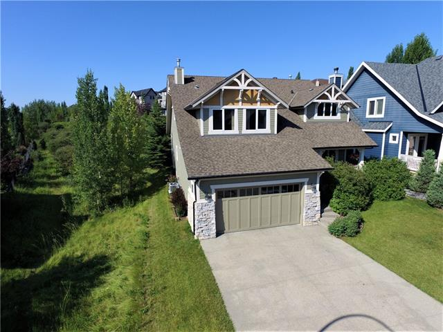 37 TUSSLEWOOD DR NW, 3 bed, 3 bath, at $624,900
