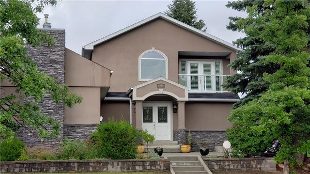 6619 LAW ST SW, 4 bed, 4 bath, at $829,900