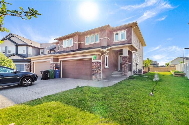 7 EVANSGLEN CO NW, 5 bed, 4 bath, at $524,900