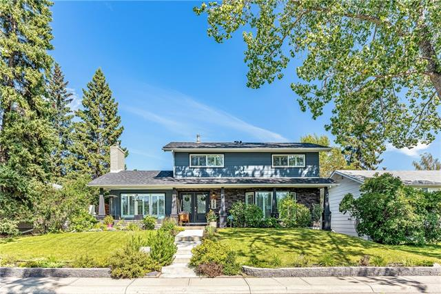 628 WILLACY DR SE, 3 bed, 4 bath, at $625,000