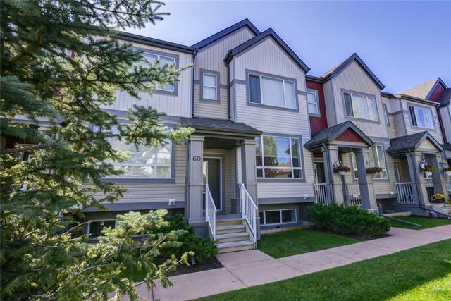 60 COPPERPOND CL SE, 3 bed, 3 bath, at $298,500