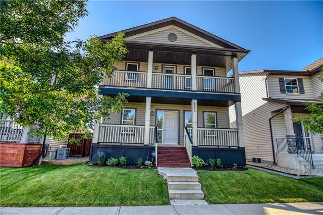 115 ELGIN VW SE, 5 bed, 4 bath, at $469,900