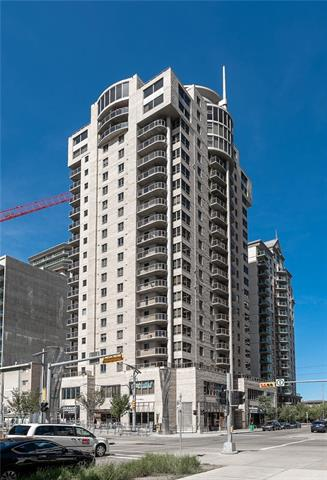 #403 683 10 ST SW, 2 bed, 2 bath, at $299,000