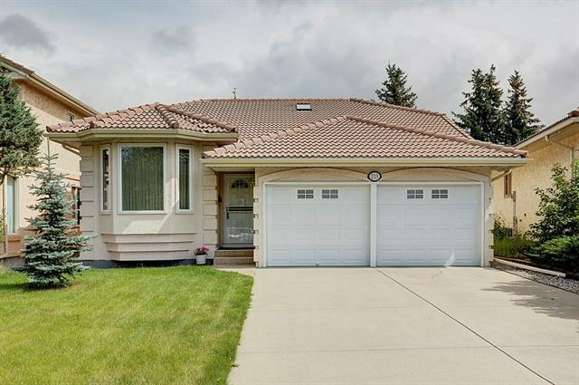 213 SIROCCO PL SW, 3 bed, 2 bath, at $534,900