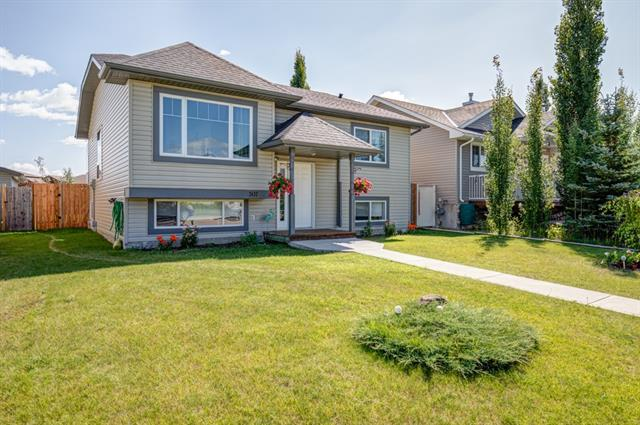 507 Country Meadows ST , 3 bed, 3 bath, at $335,000