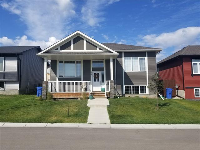 604 COUNTRY MEADOWS CL , 5 bed, 2 bath, at $364,900