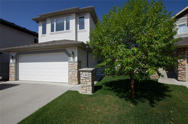 130 CIMARRON PARK CI , 4 bed, 4 bath, at $449,900