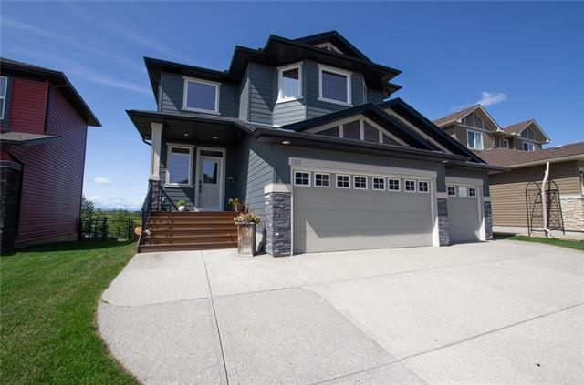 146 DRAKE LANDING TC , 4 bed, 4 bath, at $849,900