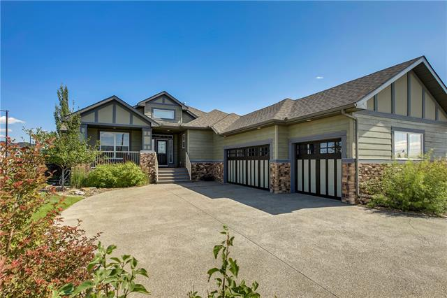 2 CIMARRON ESTATES WY , 2 bed, 2 bath, at $699,900