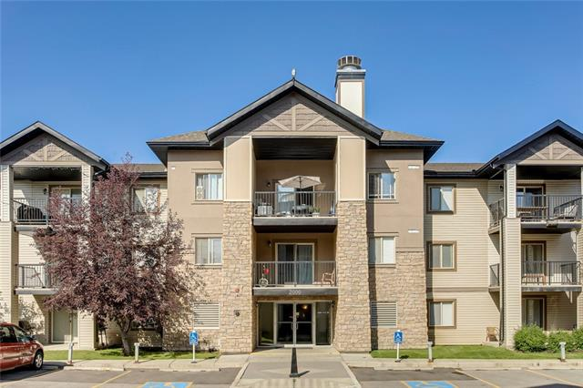 #2301 16969 24 ST SW, 2 bed, 2 bath, at $219,900