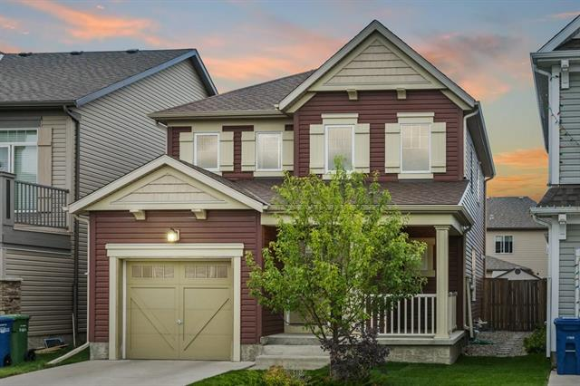 944 WINDHAVEN CL SW, 3 bed, 3 bath, at $352,000