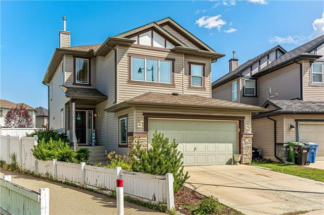 135 EVANSMEADE CM NW, 3 bed, 3 bath, at $419,900