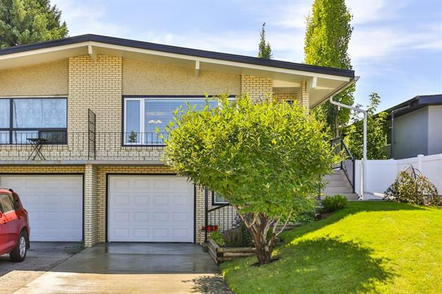 405 26 AV NE, 4 bed, 2 bath, at $399,900