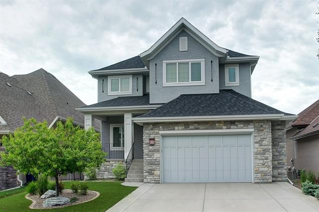 180 SPRINGBLUFF HT SW, 5 bed, 4 bath, at $1,019,900