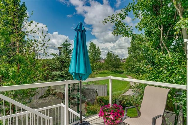 1412 STRATHCONA DR SW, 4 bed, 3 bath, at $649,900