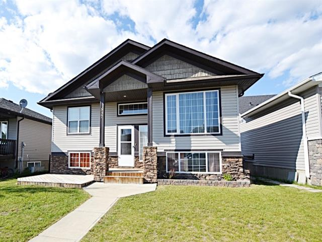 537 Country Meadows WY , 4 bed, 3 bath, at $359,900