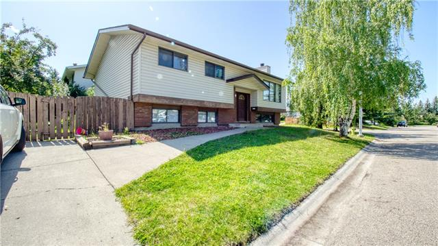 252 RANCHVIEW PL NW, 3 bed, 3 bath, at $369,000