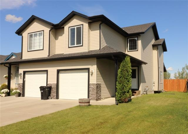 734 Carriage Lane DR , 3 bed, 3 bath, at $259,900