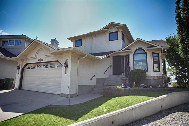 731 SCHUBERT PL NW, 7 bed, 4 bath, at $749,900