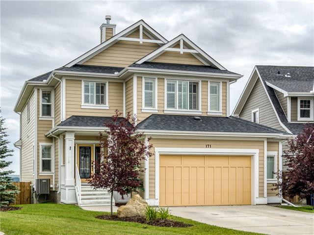 171 RIDGE VIEW GR , 4 bed, 4 bath, at $674,900