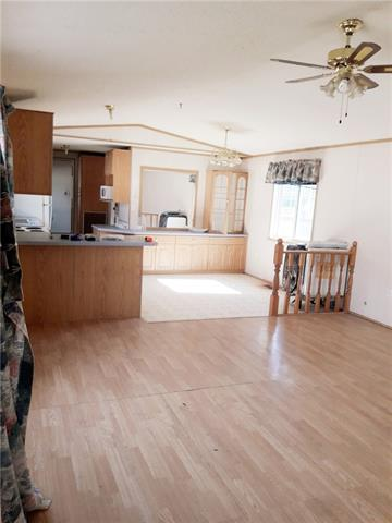 #45 900 Ross ST , 3 bed, 2 bath, at $79,900