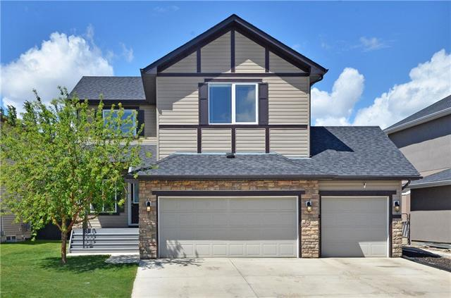 116 SEAGREEN WY , 4 bed, 4 bath, at $559,900