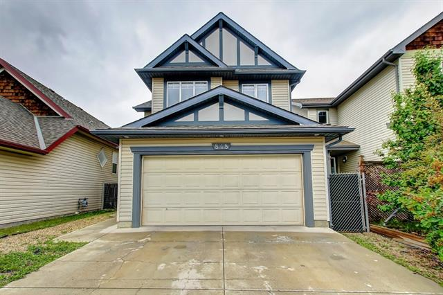 848 COPPERFIELD BV SE, 3 bed, 4 bath, at $442,900