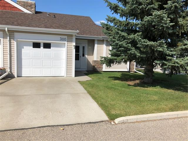 300 De Foras CL NW, 3 bed, 3 bath, at $249,500