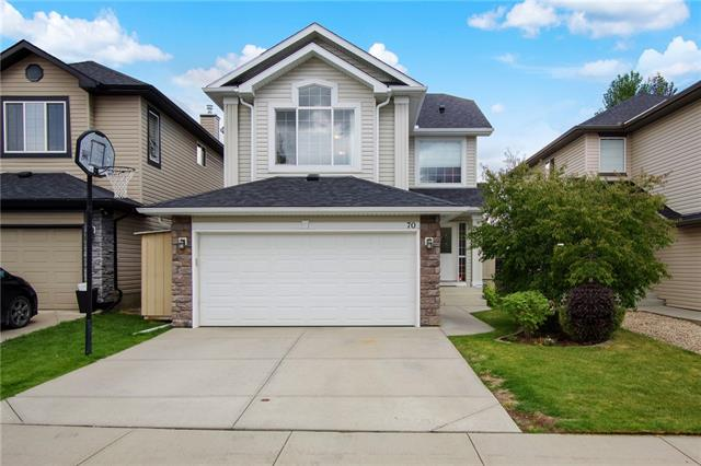 70 CRANWELL MR SE, 4 bed, 3 bath, at $459,900