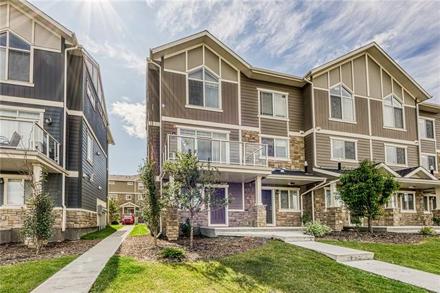 1539 SYMONS VALLEY PK NW, 2 bed, 3 bath, at $299,900