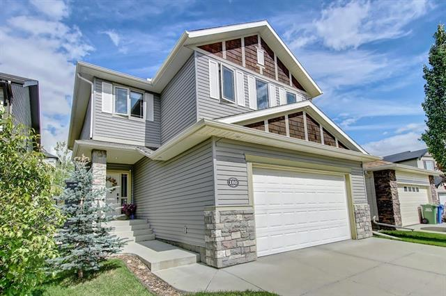 180 SUNSET CL , 5 bed, 0 bath, at $509,900