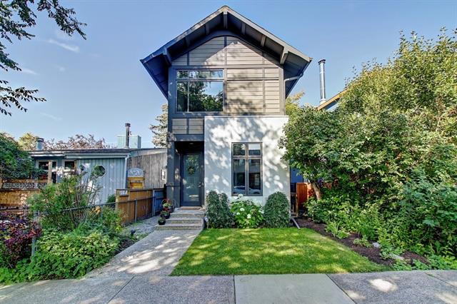 2411 26A ST SW, 4 bed, 4 bath, at $789,000