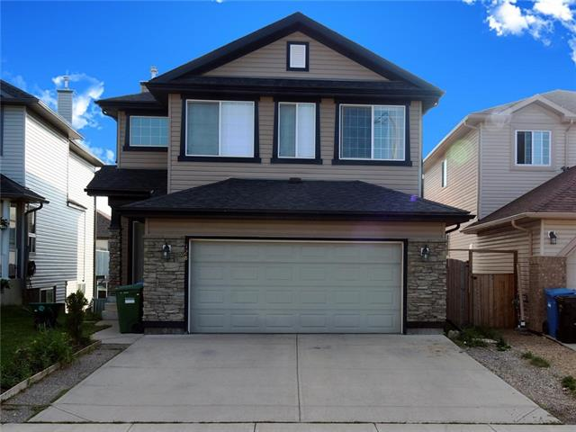 128 SADDLELAND CL NE, 4 bed, 6 bath, at $539,999