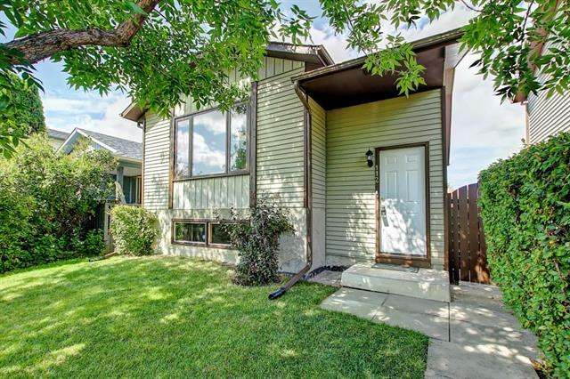 112 TARARIDGE CL NE, 3 bed, 2 bath, at $299,900