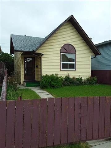 227 FALMERE WY NE, 3 bed, 2 bath, at $299,000
