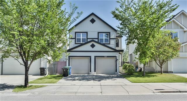767 COPPERFIELD BV SE, 4 bed, 3 bath, at $409,900