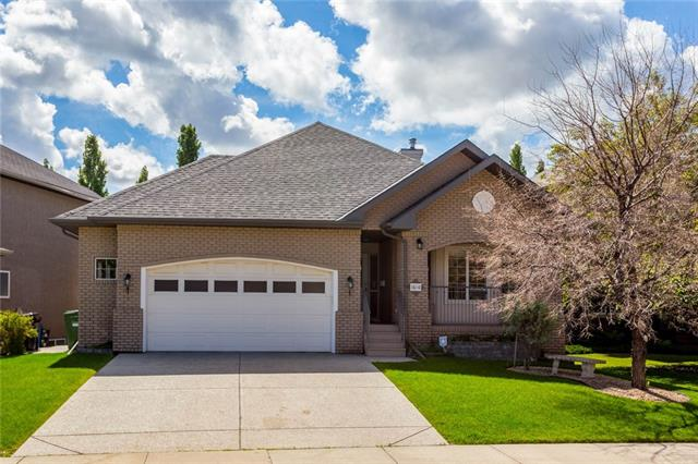 1610 STRATHCONA DR SW, 2 bed, 2 bath, at $629,900