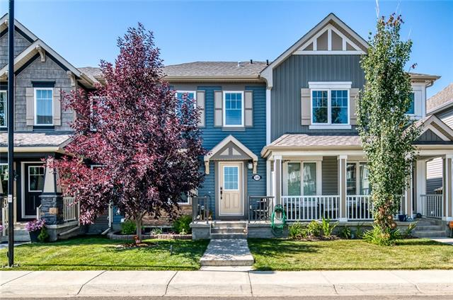 549 WINDSTONE CM SW, 2 bed, 3 bath, at $279,900