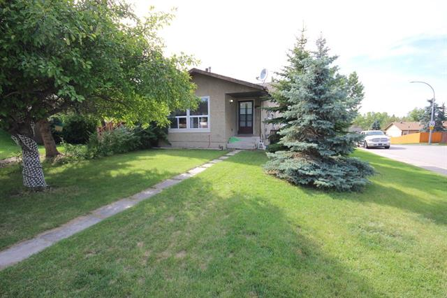 243 GLENPATRICK DR , 3 bed, 1 bath, at $279,900