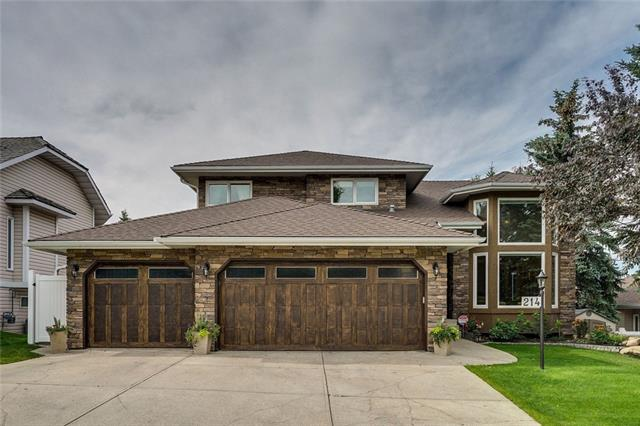 214 DOUGLAS WOODS CL SE, 4 bed, 4 bath, at $818,800