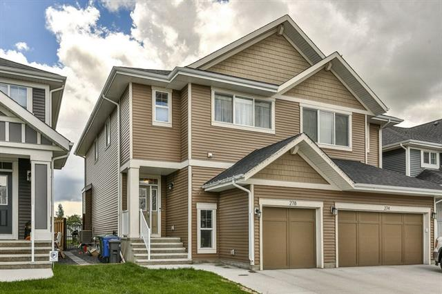 278 RIVER HEIGHTS CR , 3 bed, 3 bath, at $329,900