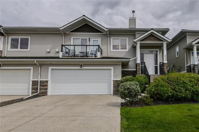 526 ROCKY VISTA GD NW, 3 bed, 3 bath, at $499,900